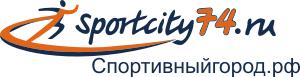 Лыжные ботинки SNS — купить с доставкой по выгодной цене в Нижнем Новгороде