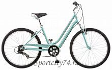Велосипед Schwinn Suburban Ladies 26 2017