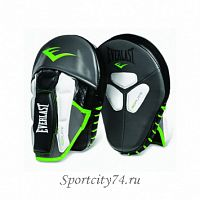 Лапа Everlast Prime Mantis